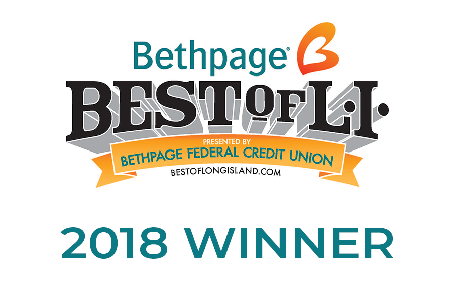 Best of LI logo 2018